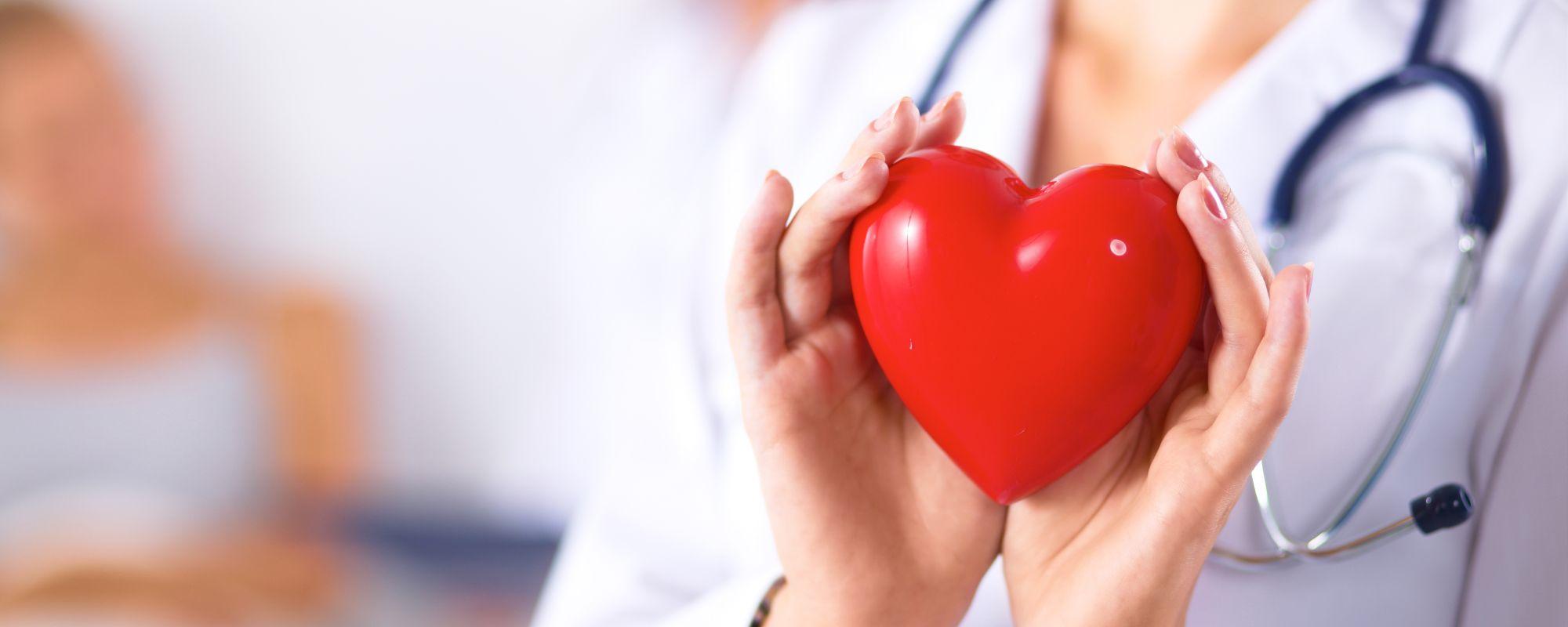 Cardioproteger su empresa salva vidas