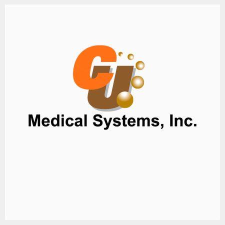 CU Medical