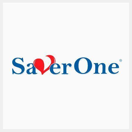 Saver One