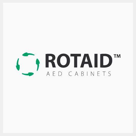 Rotaid